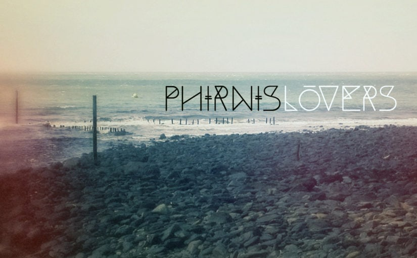 121 / Phirnis: Lovers