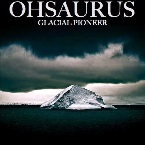 059 / Ohsaurus: Glacial Pioneer