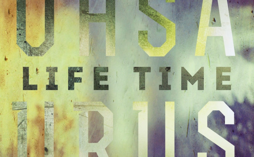 097 / Ohsaurus: Life Time