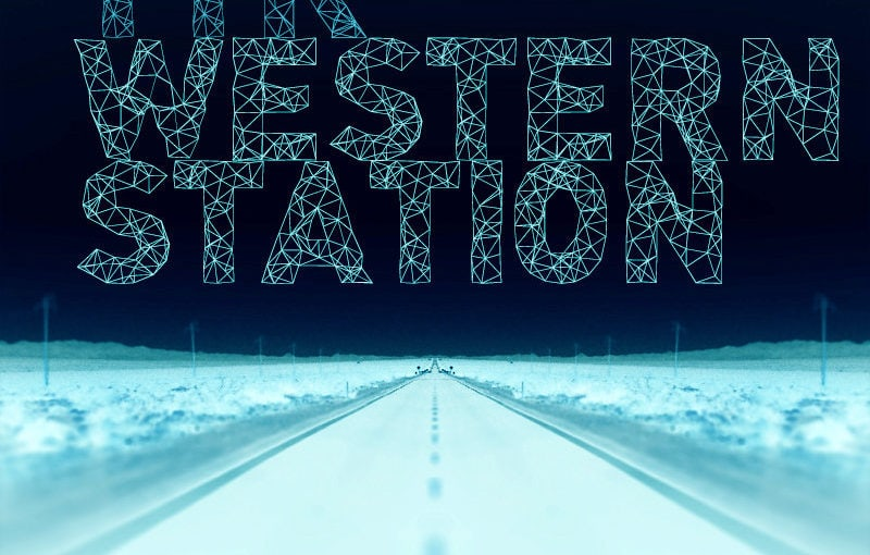 099 / TTK: Western Station