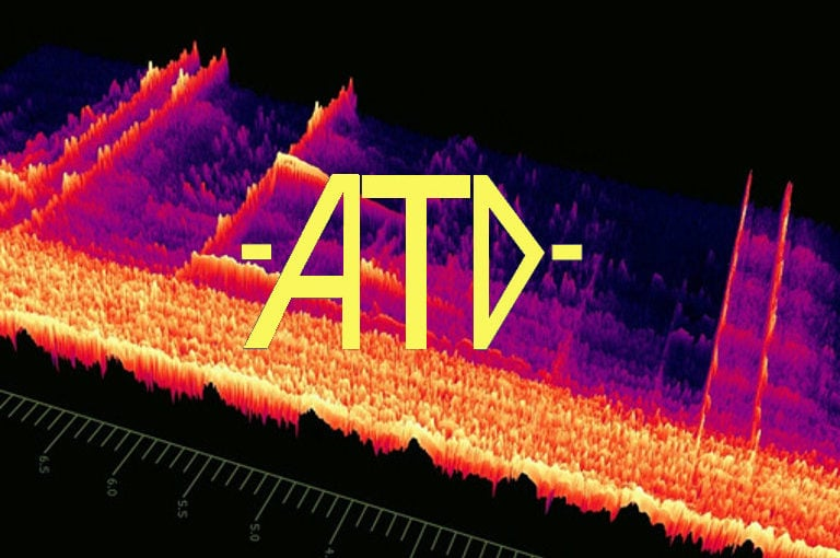 136 / Almark: -ATD-