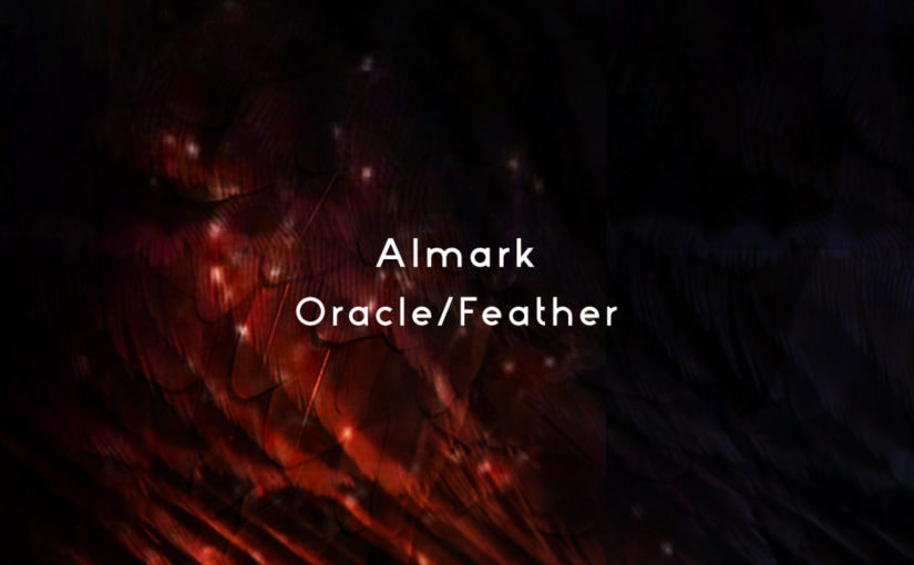 152 / Almark: Oracle/Feather