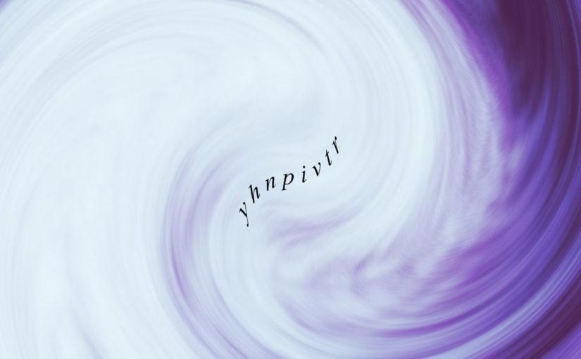 162 / Diropel – Yhnpivtr