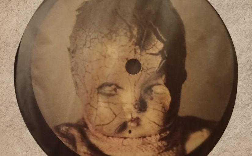 179 / Dollhead – Dollhead