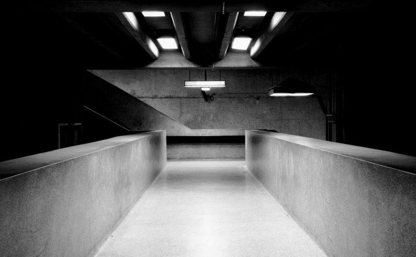 200.2 / ktfu – every day feels like suicide