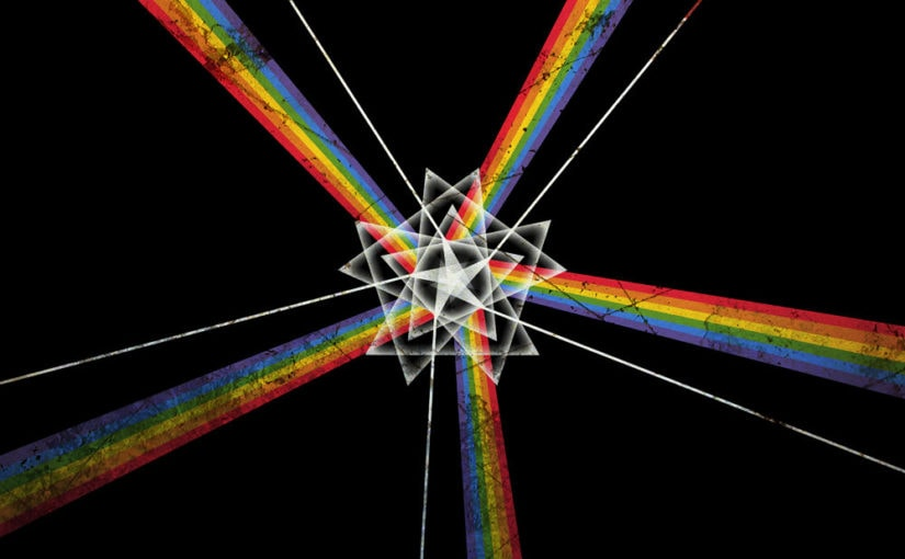 104 / V/A: Fwonk* Side of the Moon